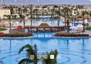 Отели Шарм-эль-Шейха выбор лучших отелей